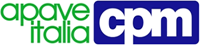 apave_cpm_logo