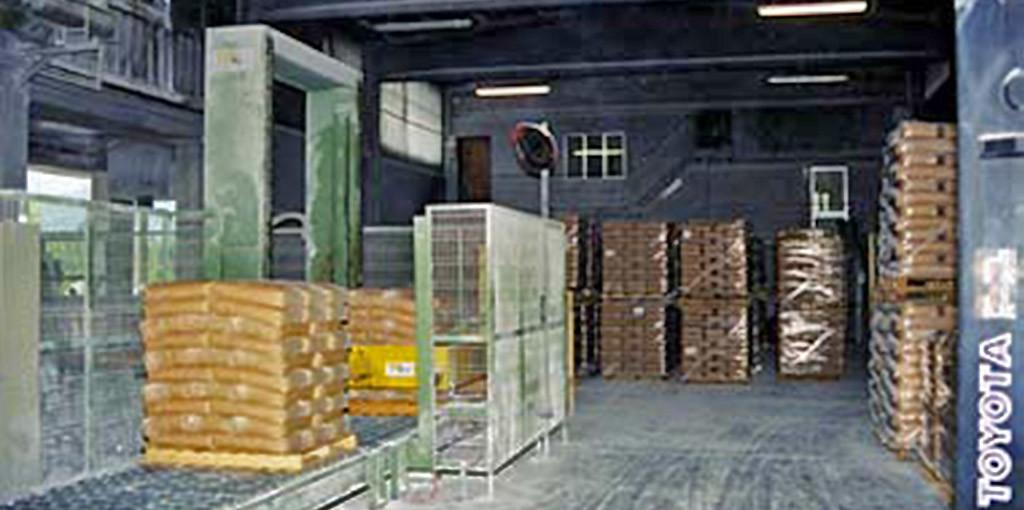 carbocalcio-confezionamento-1024x510