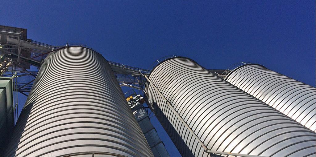 carbocalcio-silos-1024x510 copia
