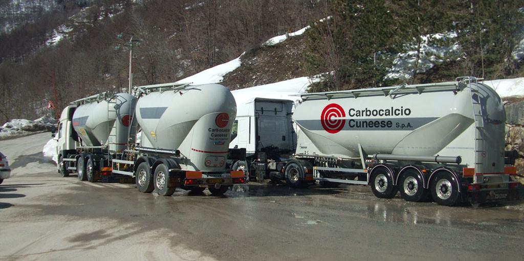 carbocalcio trasporto-1024x510
