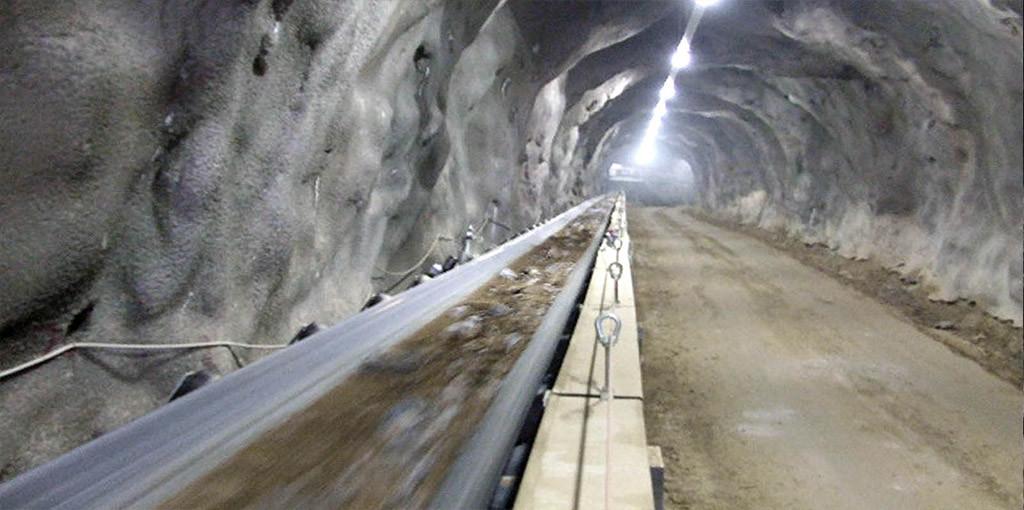 carbocalcio-tunnel trasporto carbonato-1024x510