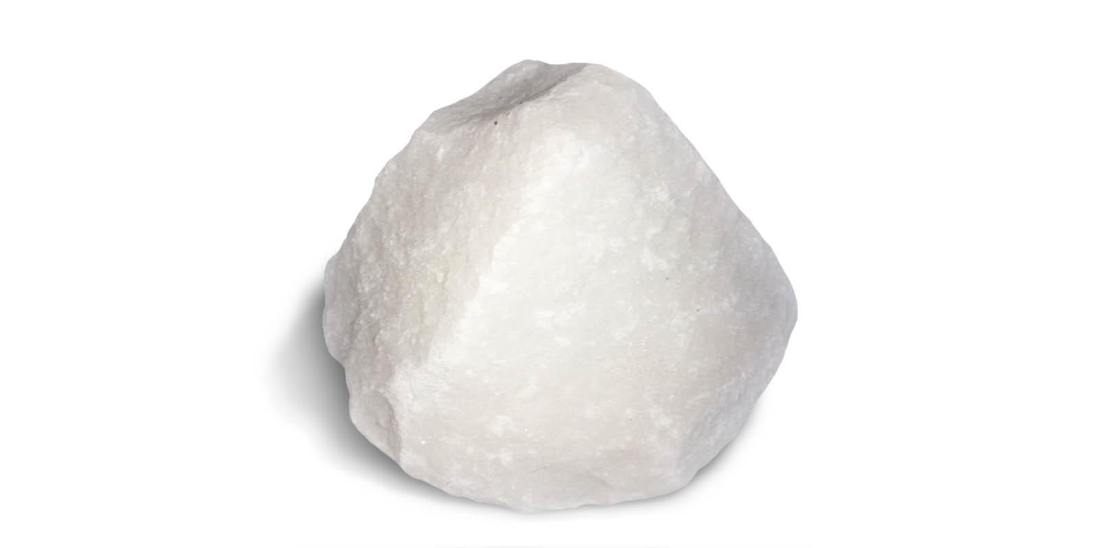 carbonato di calcio CASTINA