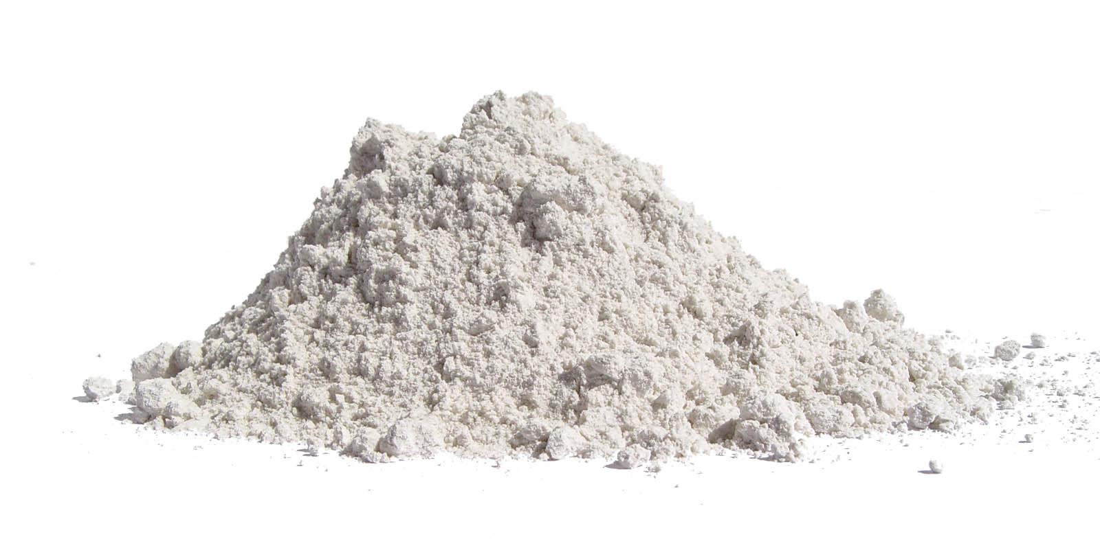 carbonato di calcio FILLER