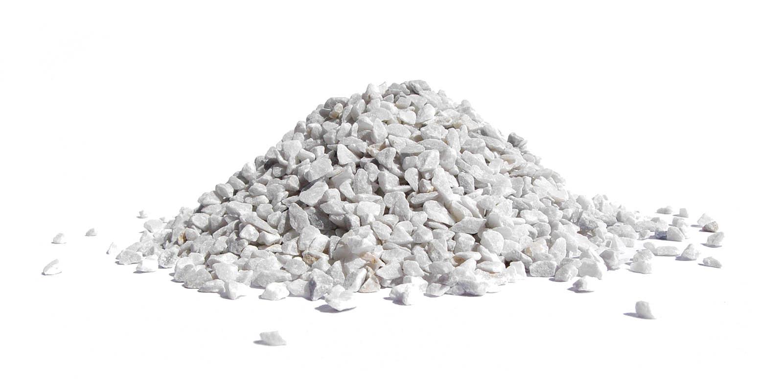 carbonato di calcio GRITT 2