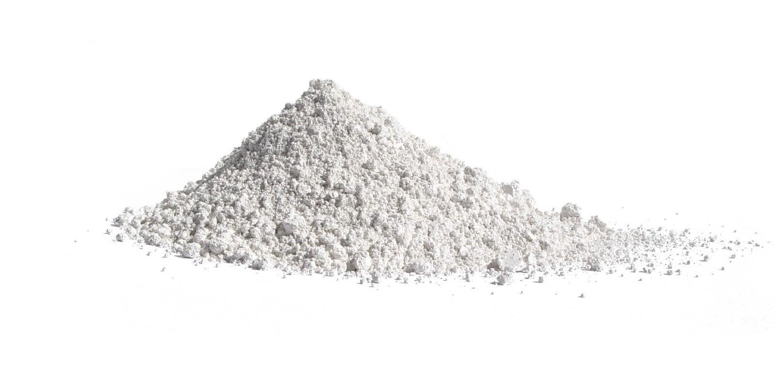 carbonato di calcio MICRO 20
