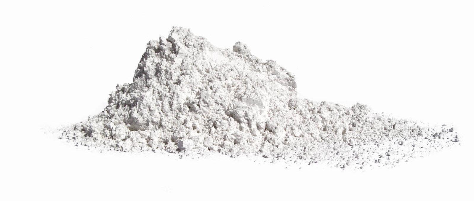 carbonato di calcio MICRO 40