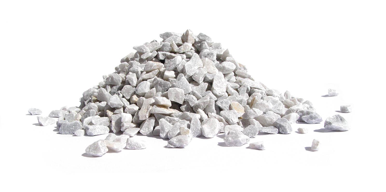 carbonato di calcio OVOCARB