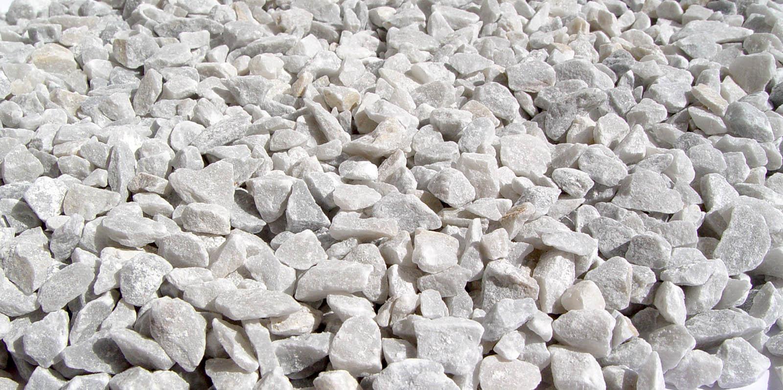 carbonato di calcio OVOCARB_detail