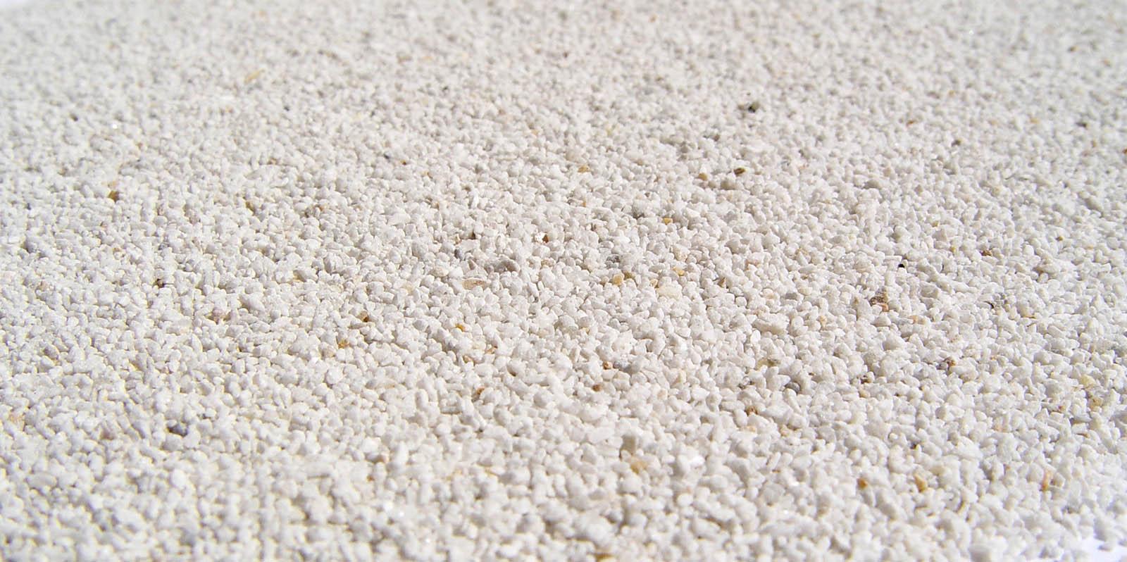 carbonato di calcio TIPO 2_detail