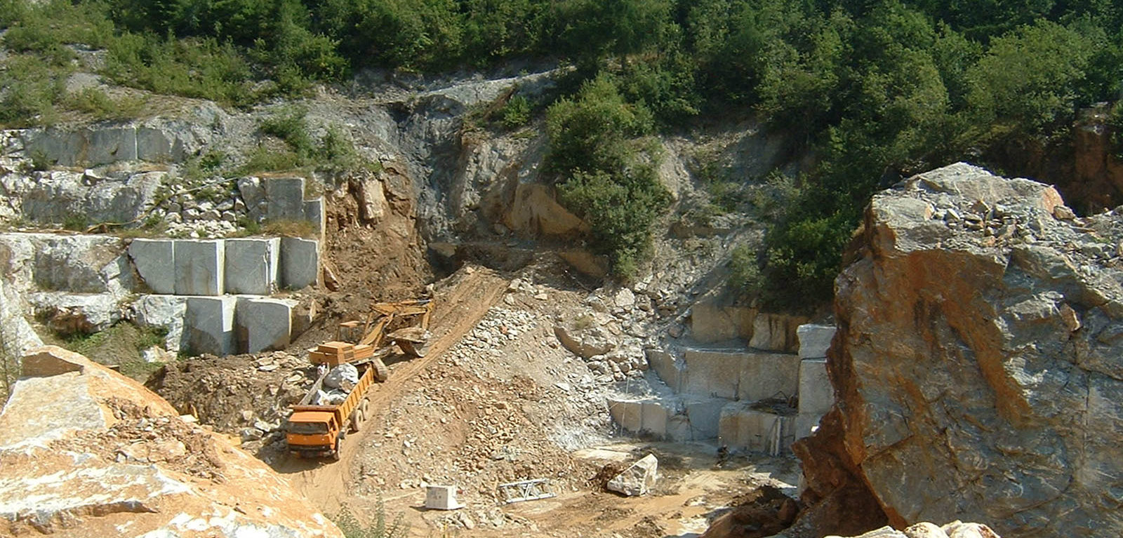 carbocalcio-moncervetto-cava-08