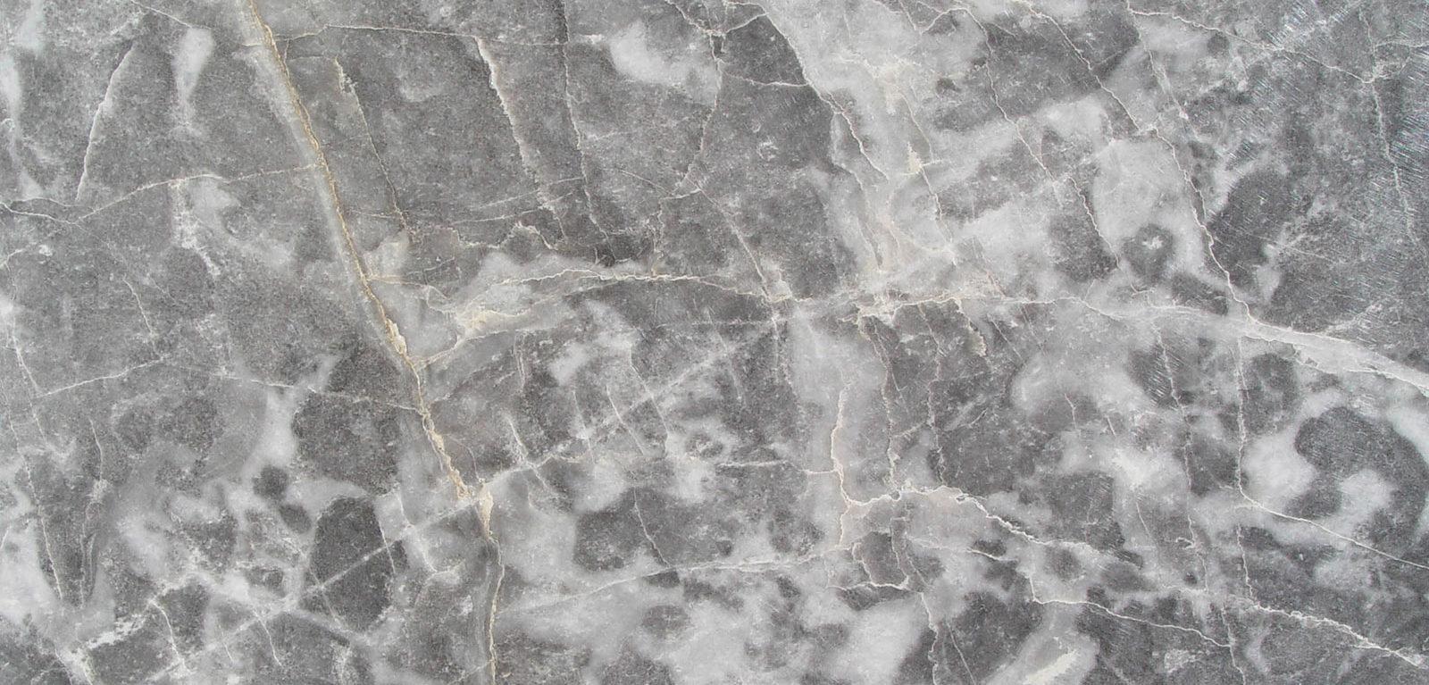 carbocalcio-moncervetto-detail-02