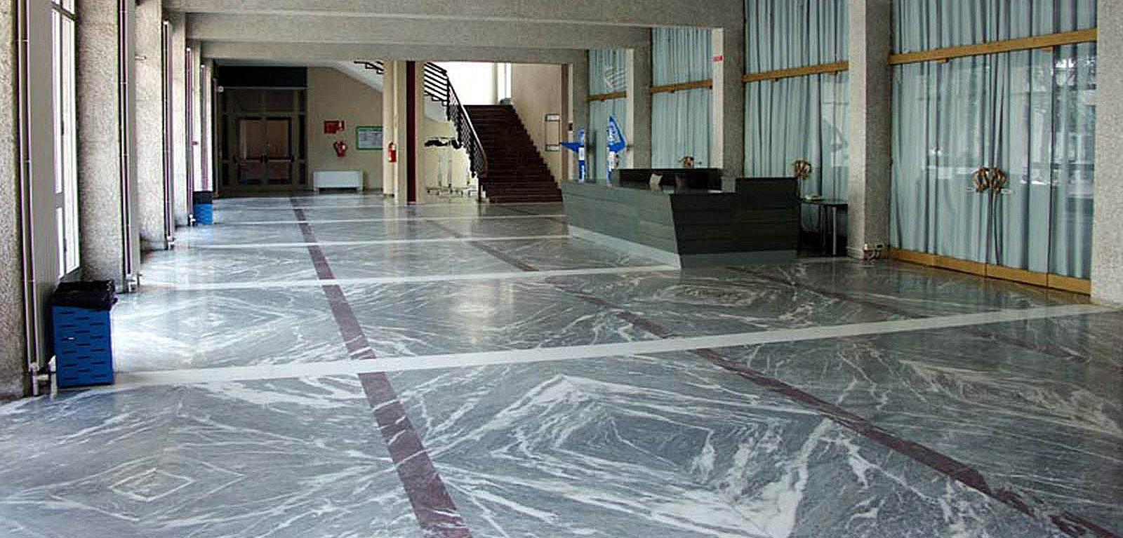 carbocalcio-moncervetto-italian-gray-marble-03